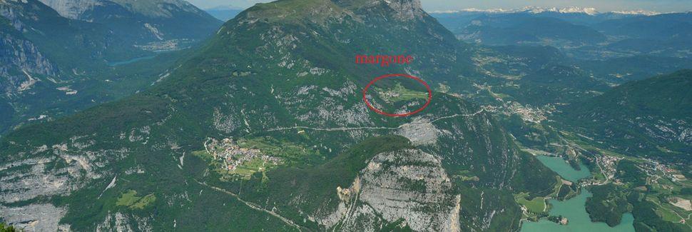 Tenno, Trentino-Alto Adigio, Italia