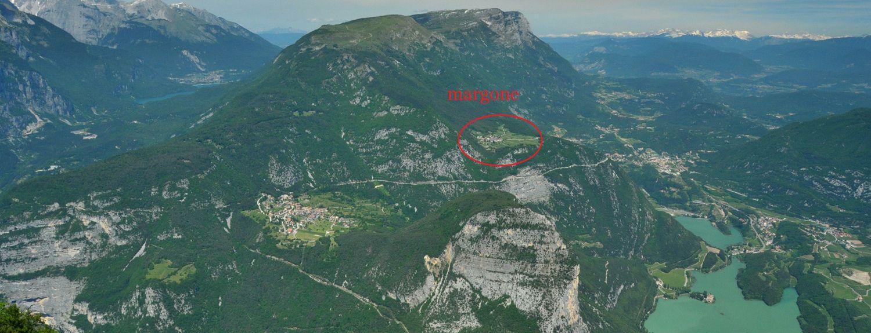 Tenno, Trentino-Alto Adige, Italy