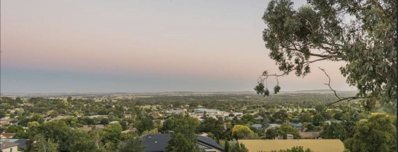 Wagga Wagga, Nuovo Galles del Sud, Australia