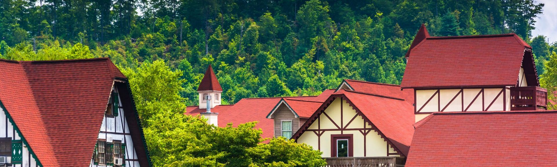 Vrbo Helen Ga Vacation Rentals Reviews Booking