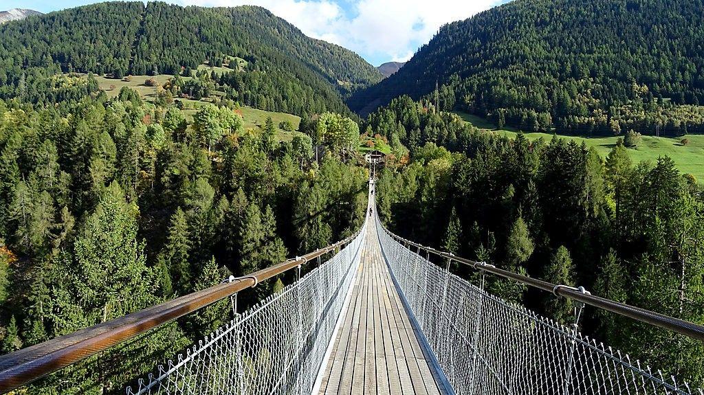 Guttannen, Switzerland