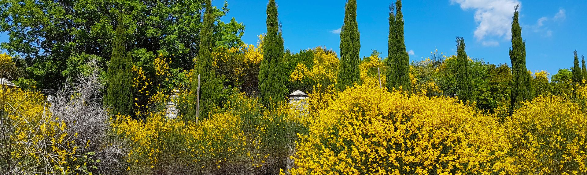 Sporades, Thessalia Sterea Ellada, Kreikka