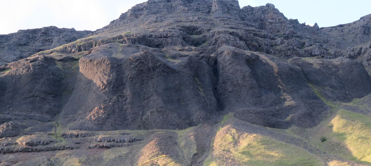 Mosfellsbær, Capital Region, Iceland