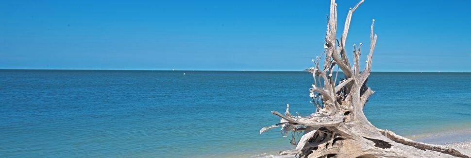 TPC Treviso Bay, Naples, FL, USA