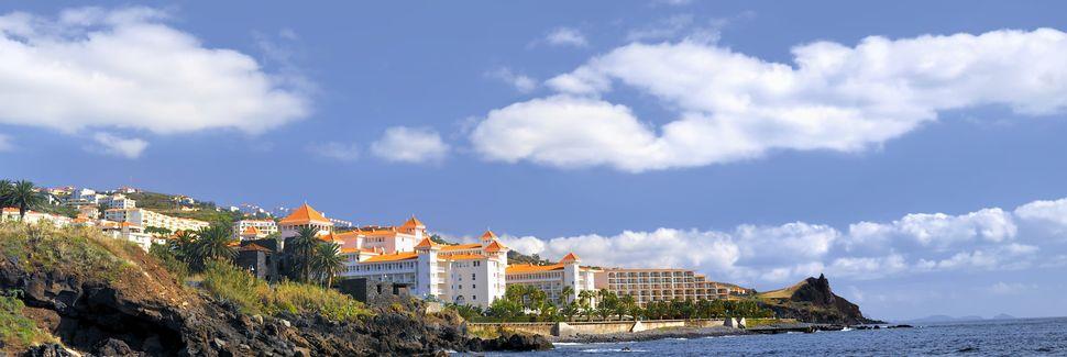 Canico, Madeiran alue, Portugali