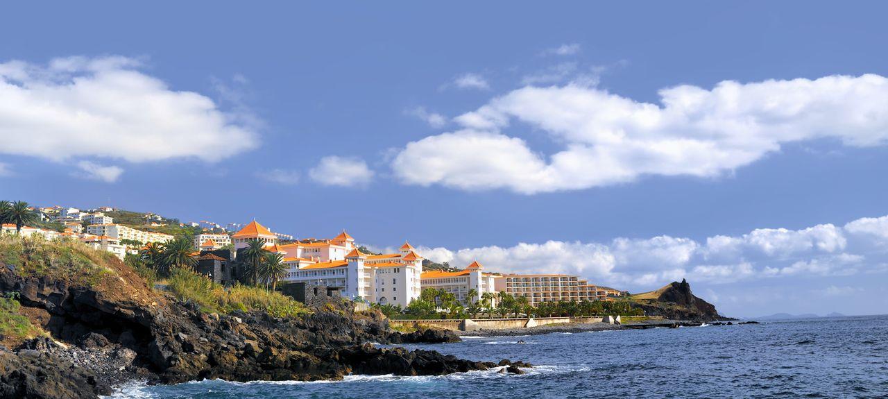 Canico, Autonome Region Madeira, Portugal