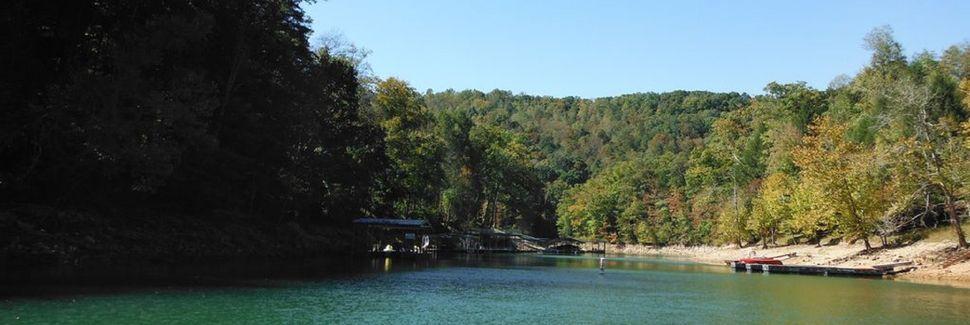 Andersonville, Tennessee, Verenigde Staten
