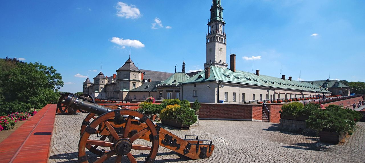 Silésie, Pologne