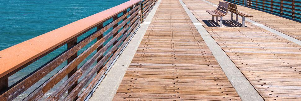 Juno Beach, Floride, États-Unis d'Amérique