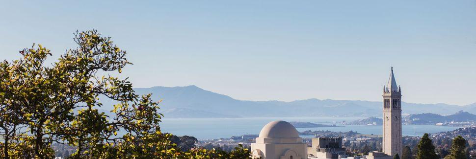 Berkeley, California, Estados Unidos