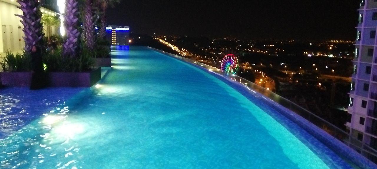 Petaling District, Selangor, Malaysia