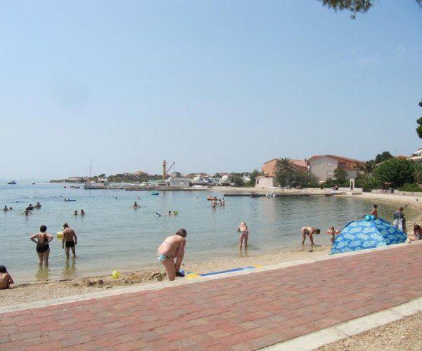 Potočnica, Lika-Senj County, Croatia