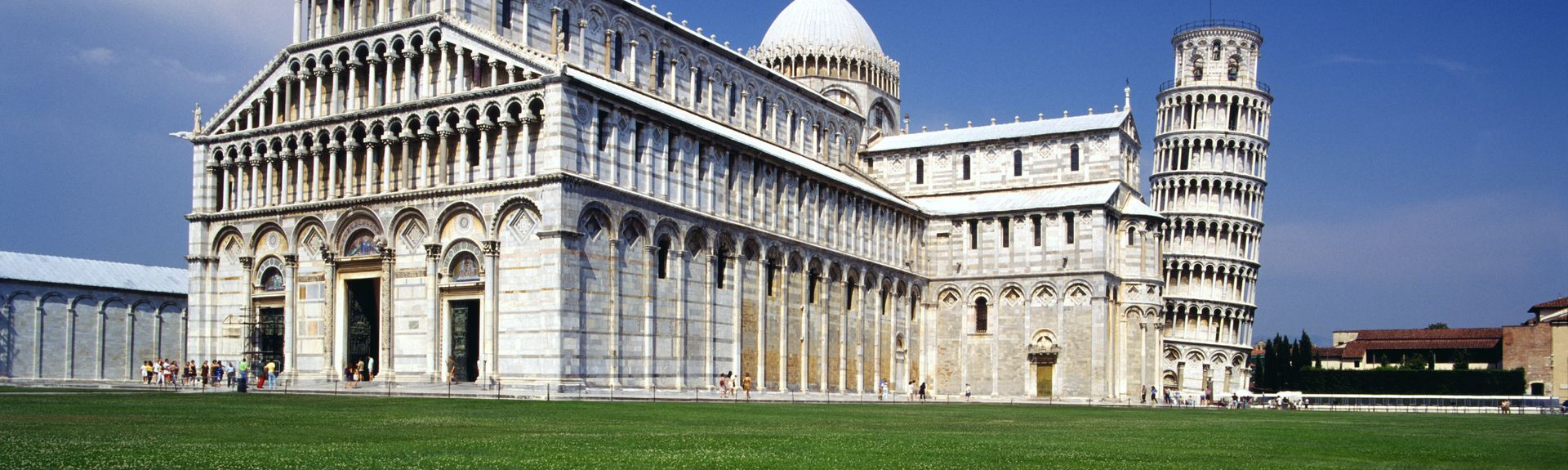 Province of Pisa, Italy