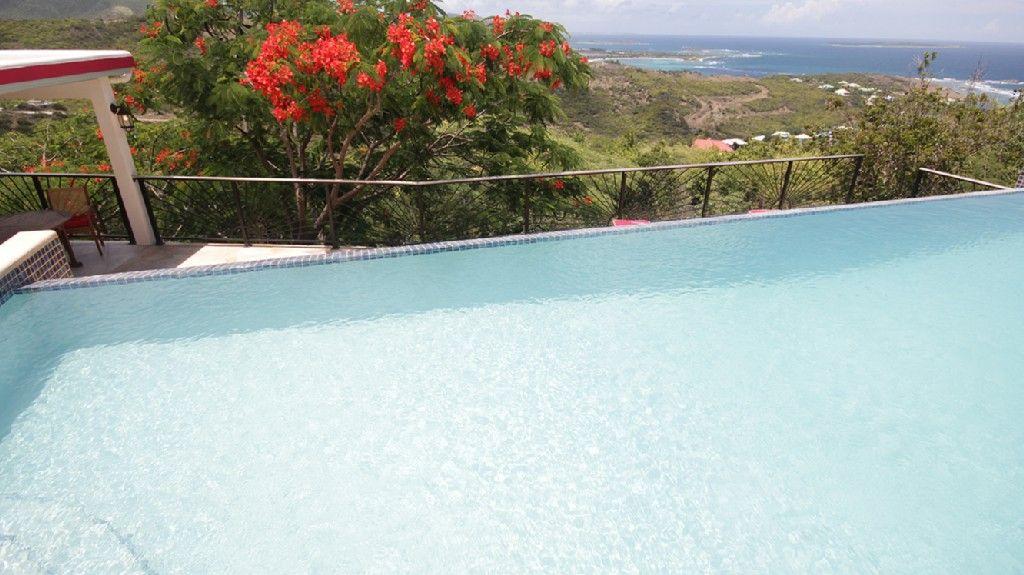 Tamarind Hill Estates, Sint Maarten