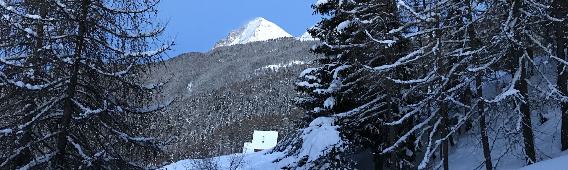 Valpelline, Valle d'Aosta, Włochy