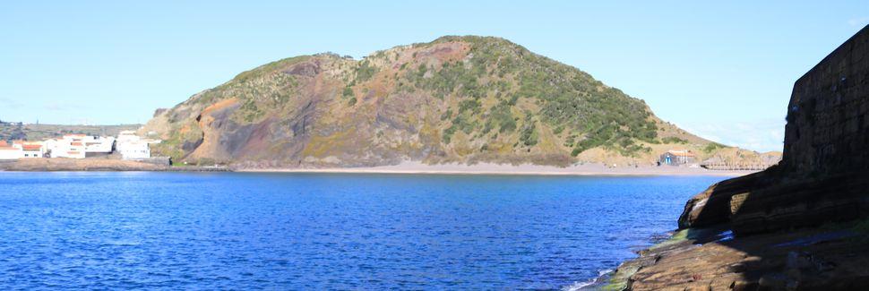 Ilha do Pico, Portugal