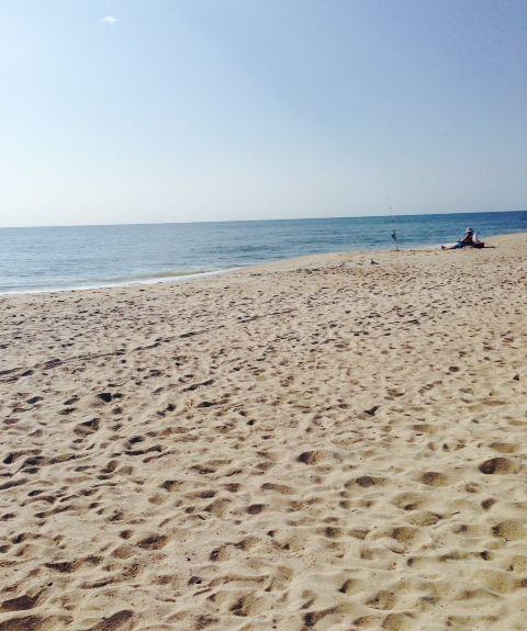 Carolina Beach, USA