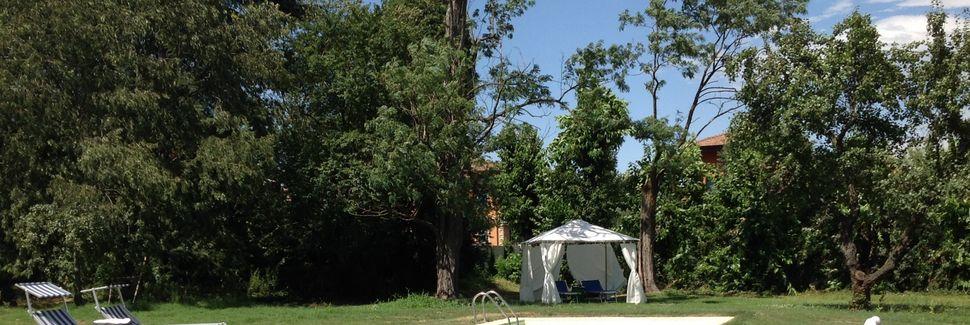 Scandiano, Reggio Emilia, Emilia-Romagna, Italy