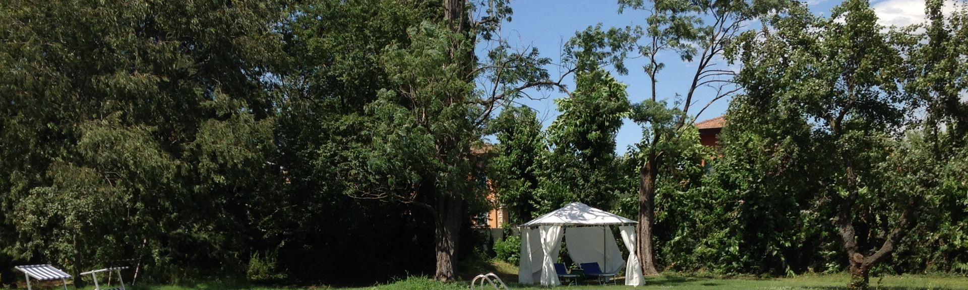 Scandiano, Emilia-Romagna, Italien