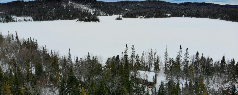 Sainte-Marguerite-du-Lac-Masson, Quebec, Canadá