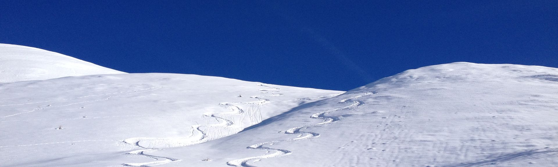 Mont-Dauphin, Prowansja-Alpy-Lazurowe Wybrzeże, Francja