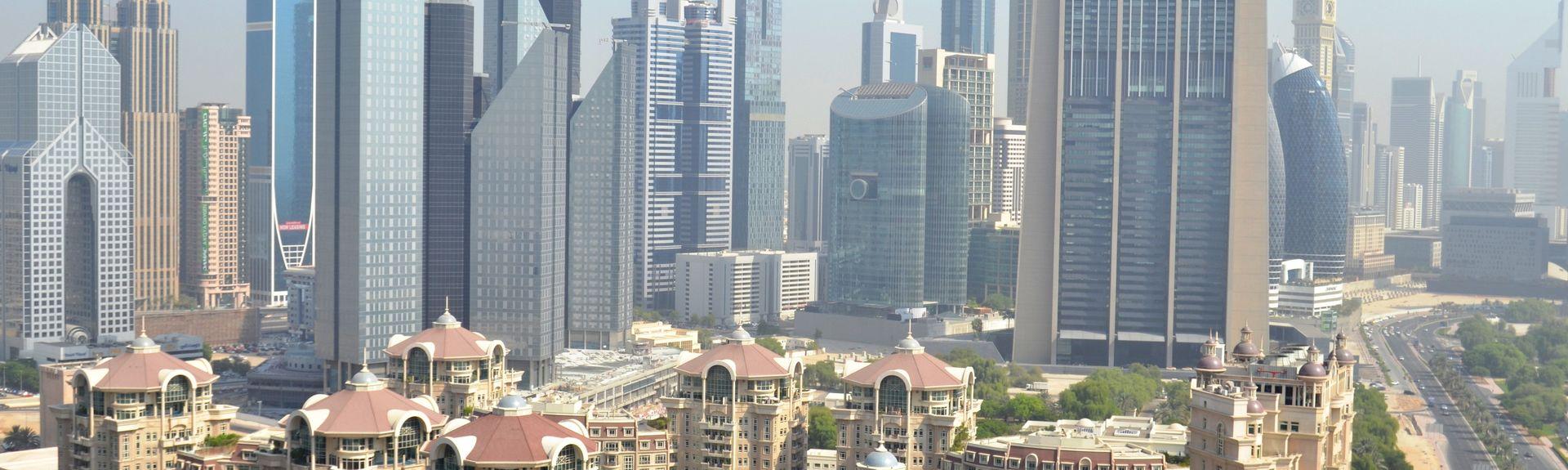 Bur Dubai, Dubai, Dubai, Verenigde Arabische Emiraten