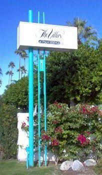 Indian Canyon, Palm Springs, Califórnia, Estados Unidos
