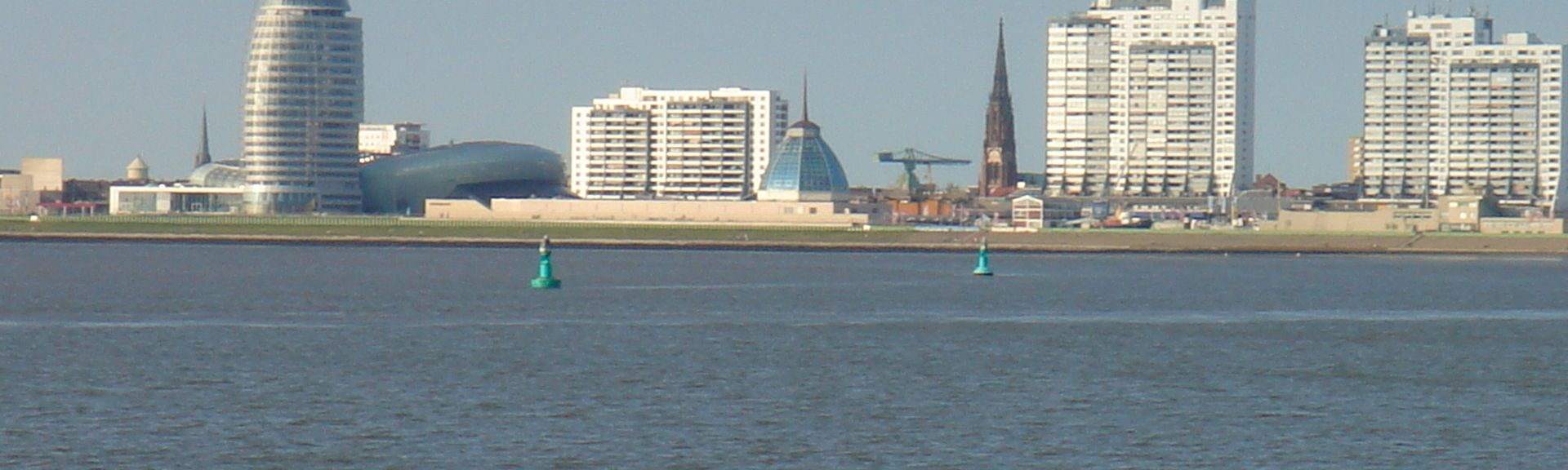 Lehe, Bremerhaven, Germany