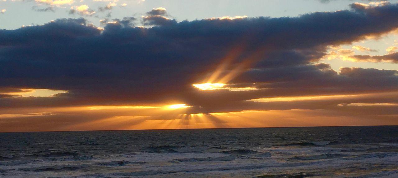 Ormond Beach Surfside Club North, Ormond Beach, Floride, États-Unis d'Amérique