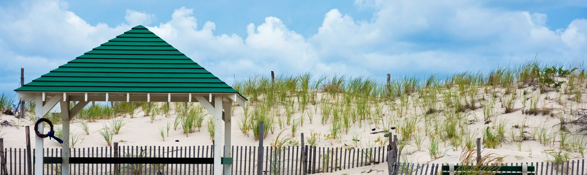 Seaside Park, New Jersey, United States of America