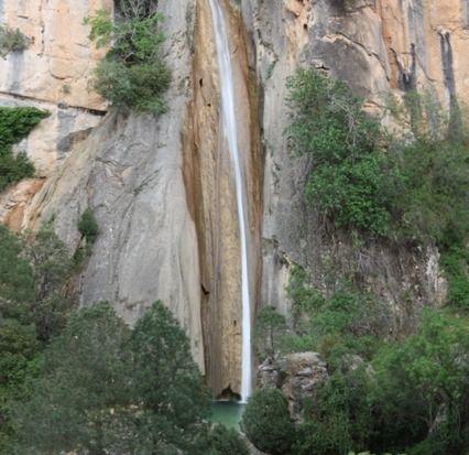 Villacarrillo, Andalucía, España