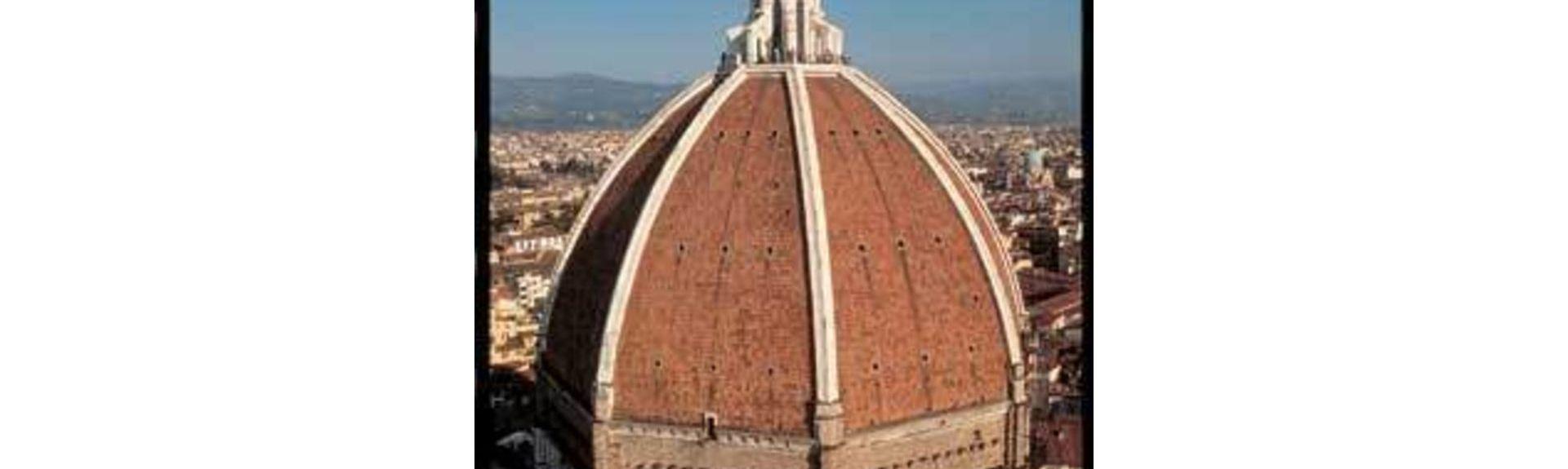 San Lorenzo, Florence, Toscane, Italië