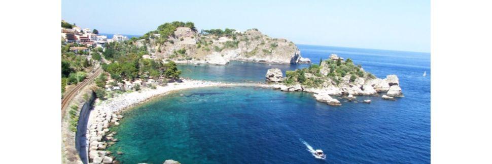 Terme Vigliatore, Sicilia, Italia