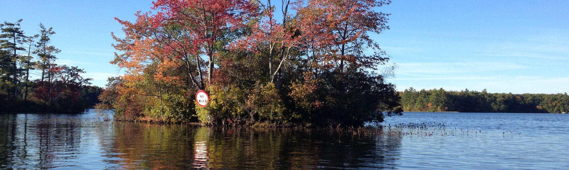 Canobie Lake Park, Salem, New Hampshire, USA