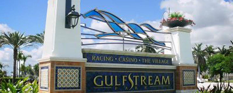 Ramada Marco Polo Beach Resort (Golden Beach, Floride, États-Unis d'Amérique)