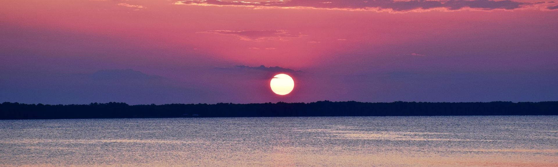 Lincolnville, Saint Augustine, Floride, États-Unis d'Amérique