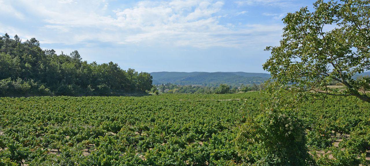 Lunel-Viel, France