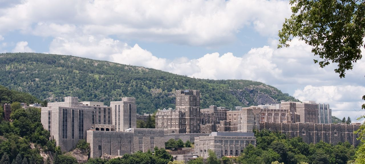 West Point, New York, United States