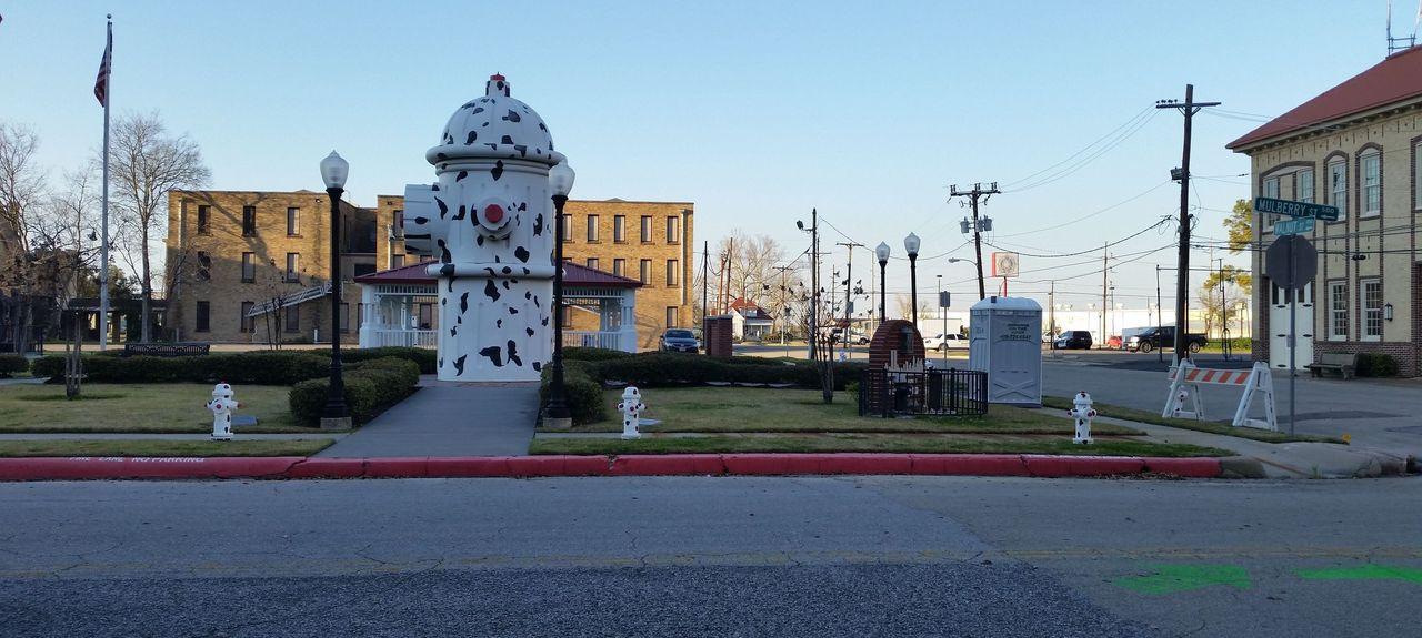 Port Arthur, TX, USA