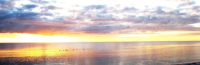 Minlaton, Australia Meridional, Australia