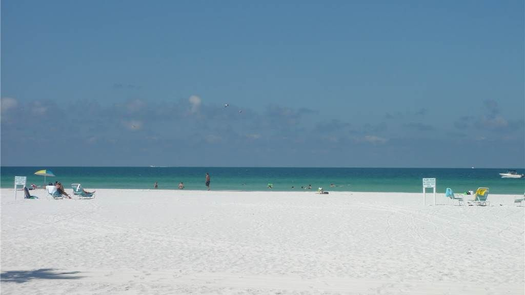 Comté de Sarasota, Floride, États-Unis d'Amérique