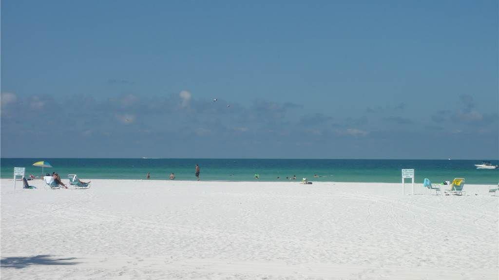 Sarasota County, FL, USA