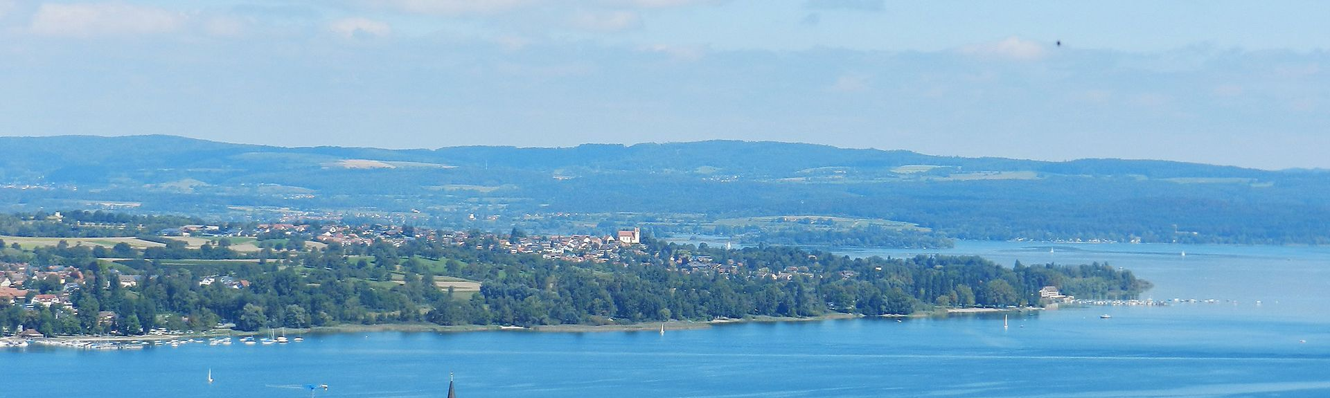 Andelfingen District, Zurich, Switzerland