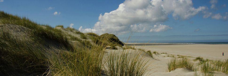 Hazerswoude-Dorp, Holanda do Sul, Holanda