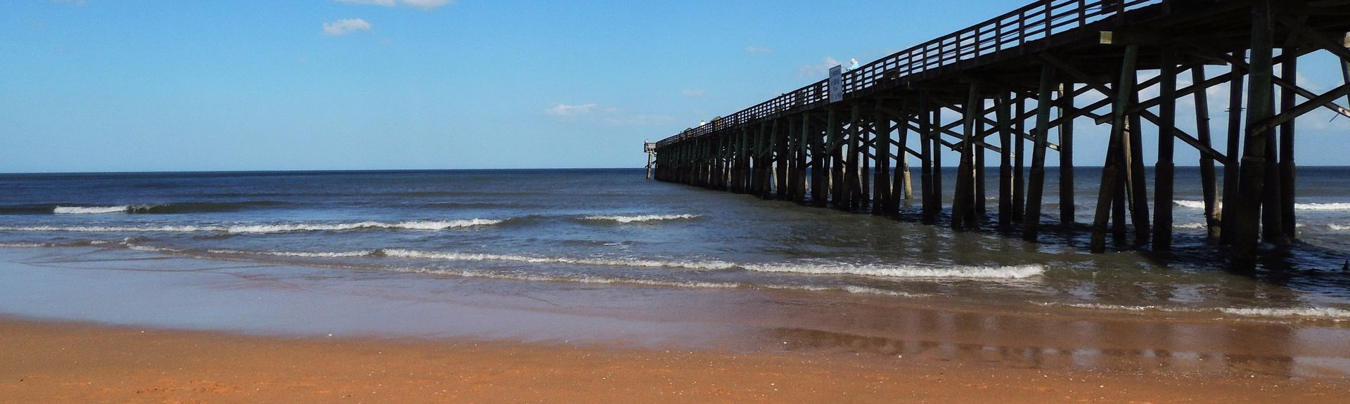 Flagler Beach, Florida, United States of America