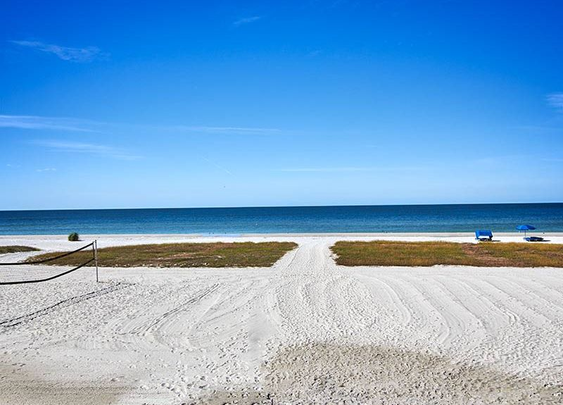 Saint Petersburg, FL vacation rentals for 2019 | HomeAway