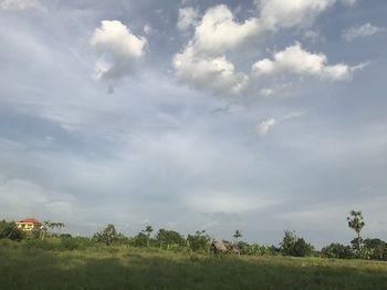 Lembongan island, Republic of Indonesia