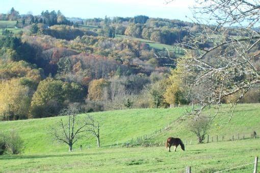 Chanac-les-Mines, France