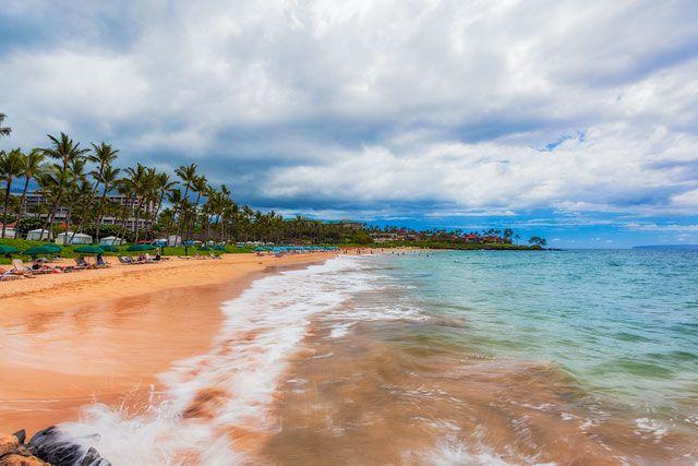 Elua Village (Wailea, Havaí, Estados Unidos)