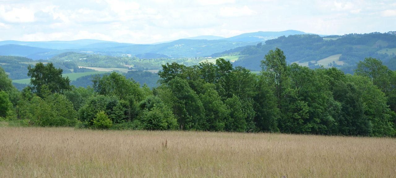 Jablonec nad Nisou District, Regione di Liberec, Repubblica Ceca